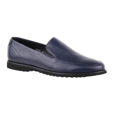 Туфли Cabani Shoes M1653