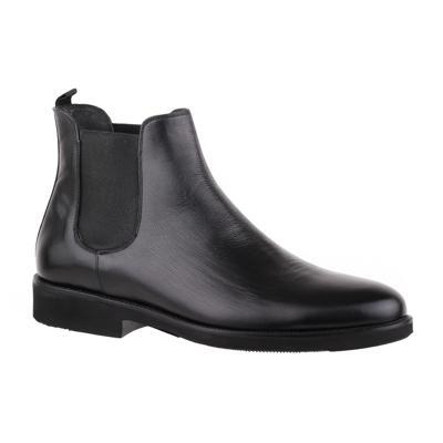 Ботинки Cabani Shoes M1657