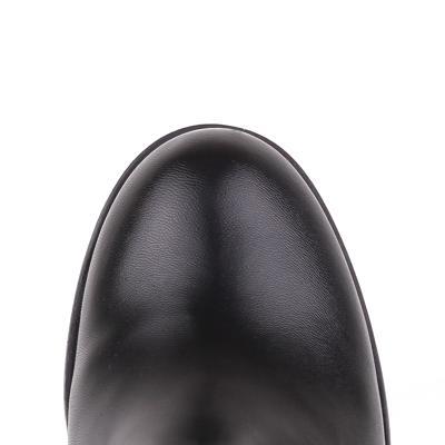 Сапоги Tosca Blu M1728