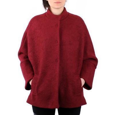 Куртка Tosca Blu M1812