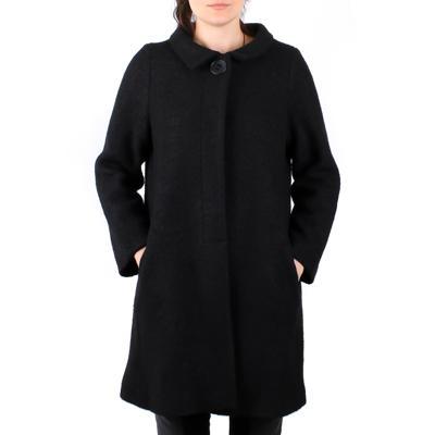 Куртка Tosca Blu M1813