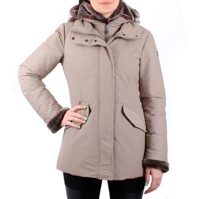 Куртка Tosca Blu M1814