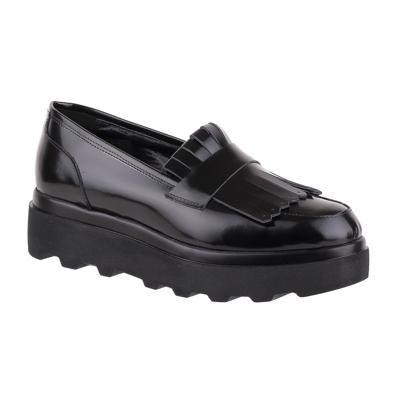Туфли Repo M1825