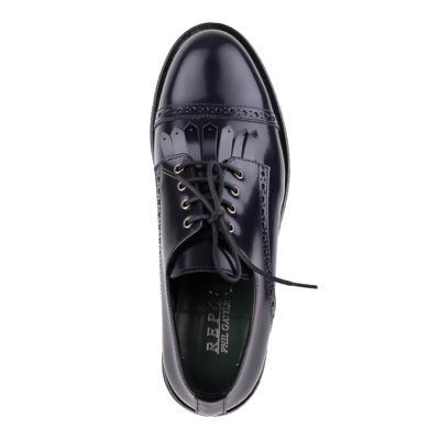 Туфли Repo M1827