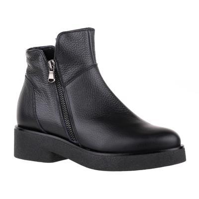 Ботинки Repo M1840