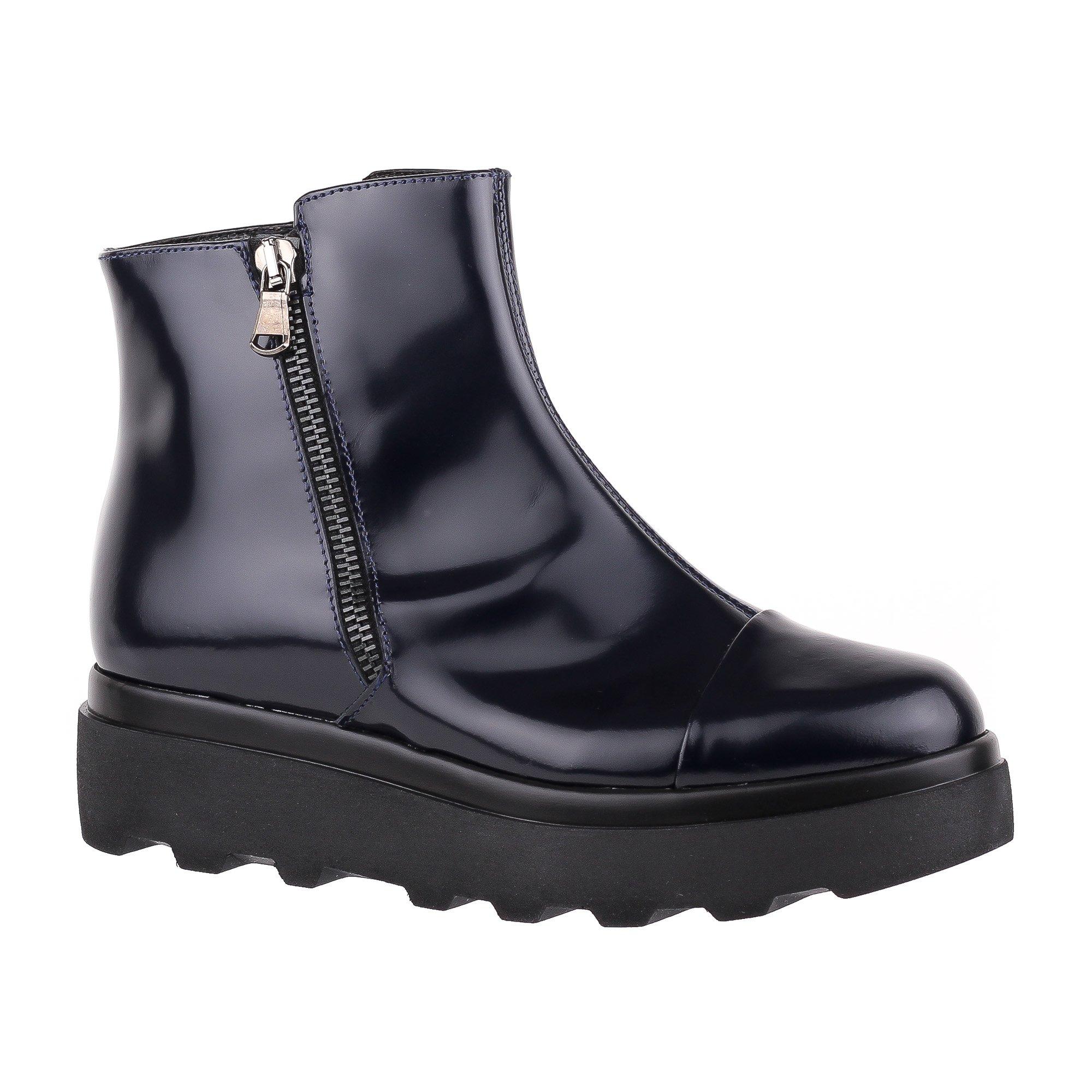 Ботинки Repo M1844