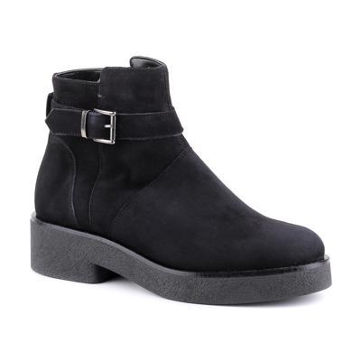 Ботинки Repo M2142