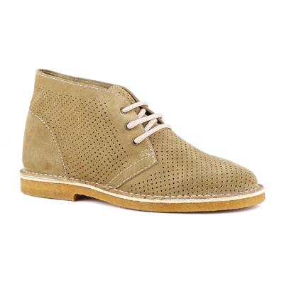 Ботинки Loriblu N0009