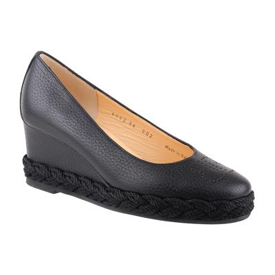Туфли Ballin N0162