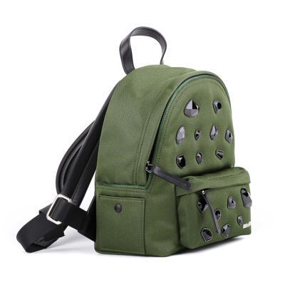 Рюкзак Ballin N0168