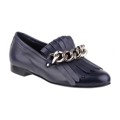 Туфли Renzi N0267