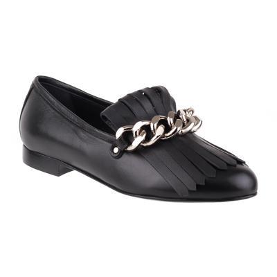 Туфли Renzi N0268 оптом
