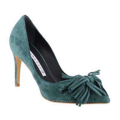 Туфли Renzi N0273