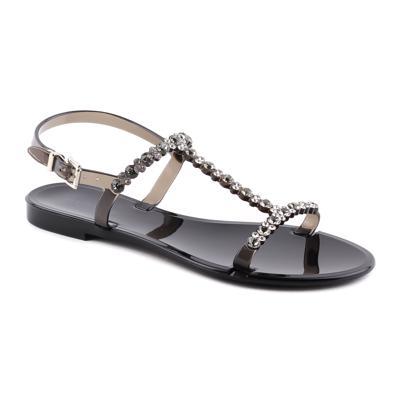 Сандалии Menghi Shoes N0396