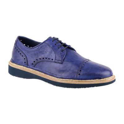 Туфли Gianfranco Butteri N0591