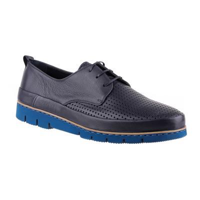 Туфли Gianfranco Butteri N0604
