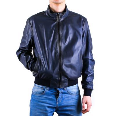 Куртка Baldinini N0660