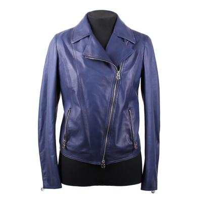 Куртка Baldinini N0665