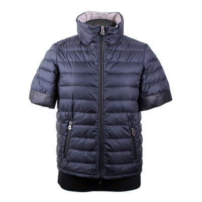 Куртка Baldinini N0666 оптом