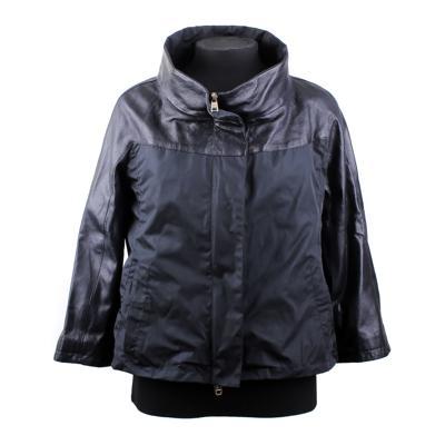 Куртка Fabi N1082 оптом
