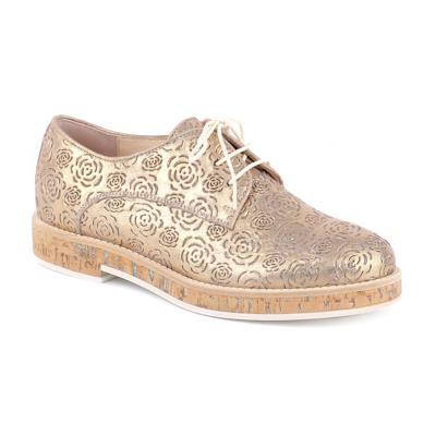 Туфли Camerlengo N1236