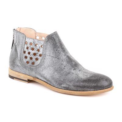 Ботинки Camerlengo N1238 оптом