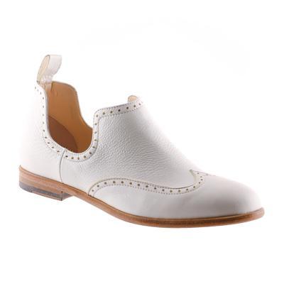 Туфли Camerlengo N1239