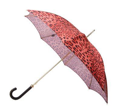 Зонт Pasotti E9460