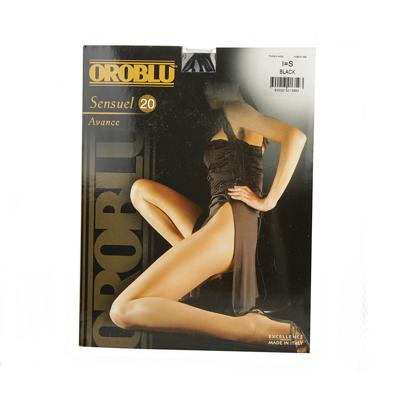 Колготки Oroblu E9550 оптом