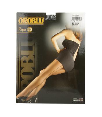 Колготки Oroblu E9567