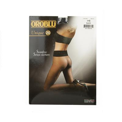 Колготки Oroblu E9572