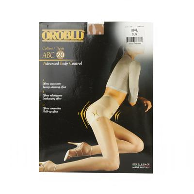Колготки Oroblu E9712 оптом