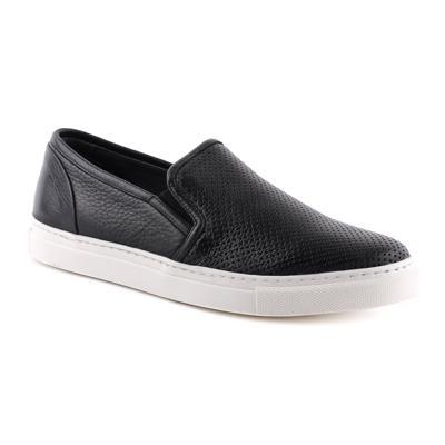 Кеды Cabani Shoes N1480