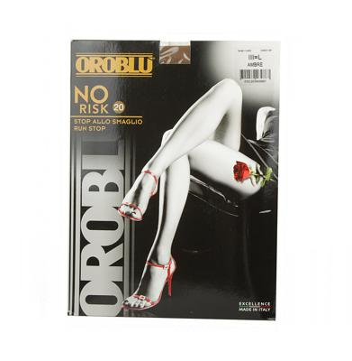 Колготки Oroblu E9801