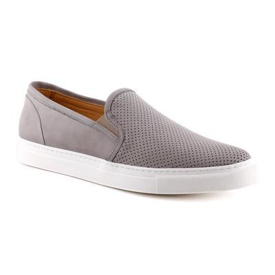 Кеды Cabani Shoes N1487