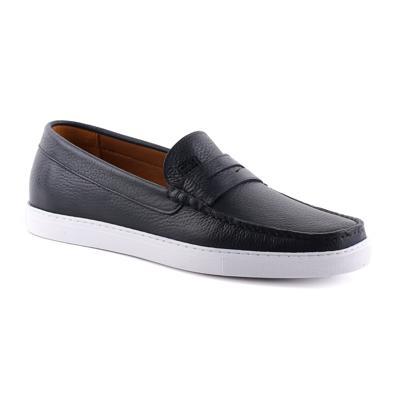 Кеды Cabani Shoes N1488