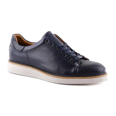 Полуботинки Cabani Shoes N1490 оптом