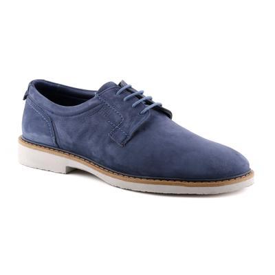 Полуботинки Cabani Shoes N1495