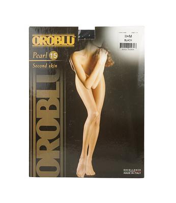 Колготки Oroblu E9819