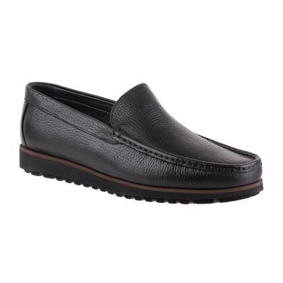 Мокасины Cabani Shoes N1500