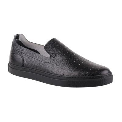 Кеды Cabani Shoes N1506