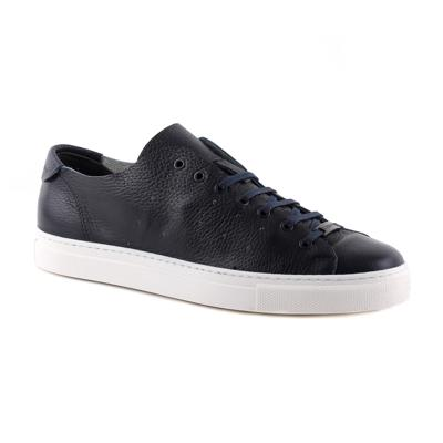 Кеды Cabani Shoes N1507