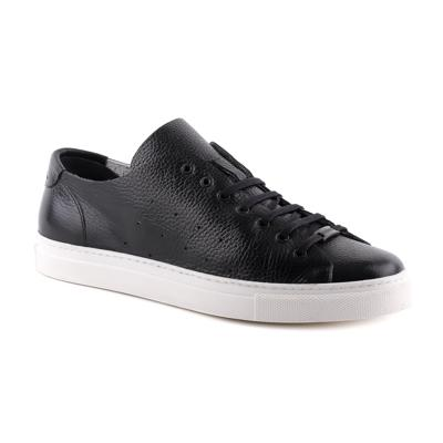 Кроссовки Cabani Shoes N1508