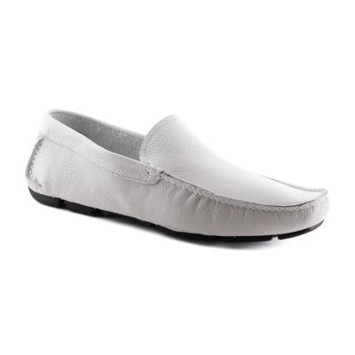 Мокасины Cabani Shoes N1509