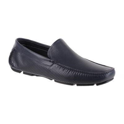 Мокасины Cabani Shoes N1513