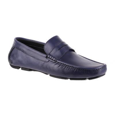 Мокасины Cabani Shoes N1517