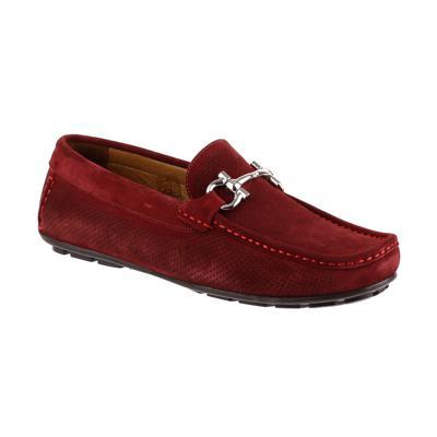 Мокасины Cabani Shoes N1522