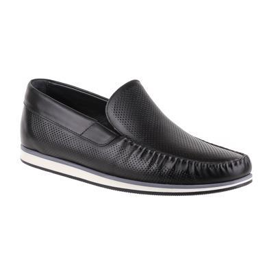 Мокасины Cabani Shoes N1528