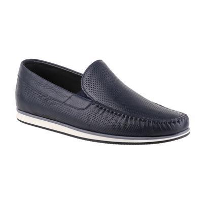 Мокасины Cabani Shoes N1529