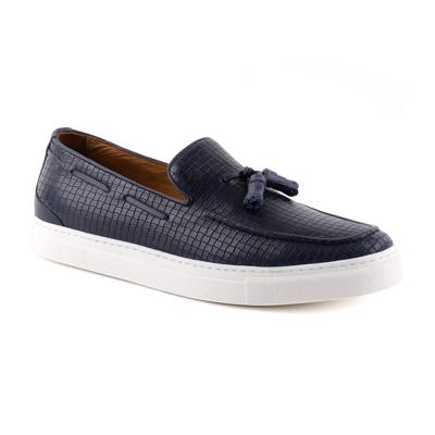 Мокасины Cabani Shoes N1531